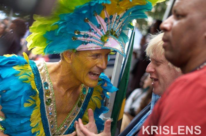 nottinghillcarnival106Boris_Johnson_Mayor_of_London