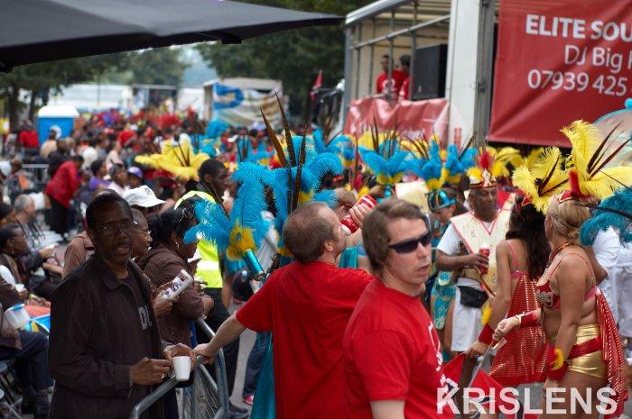 nottinghillcarnival124