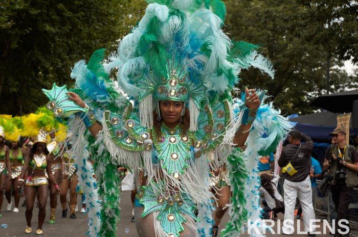 nottinghillcarnival130
