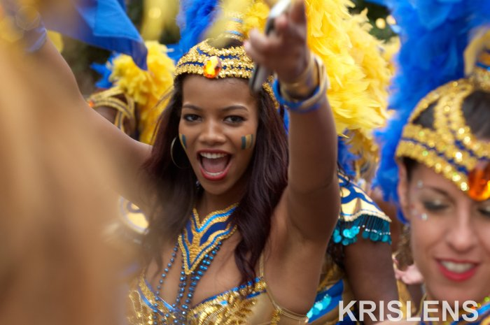 nottinghillcarnival136