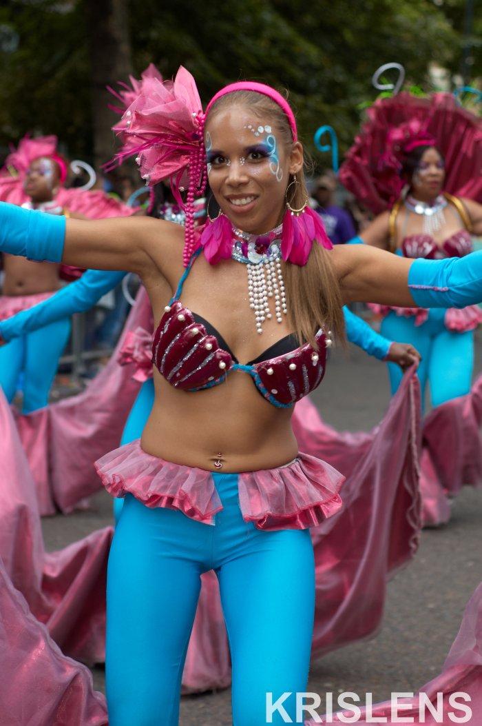 nottinghillcarnival142