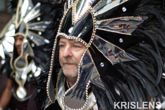 nottinghillcarnival150