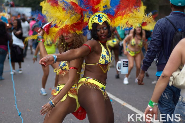 nottinghillcarnival158