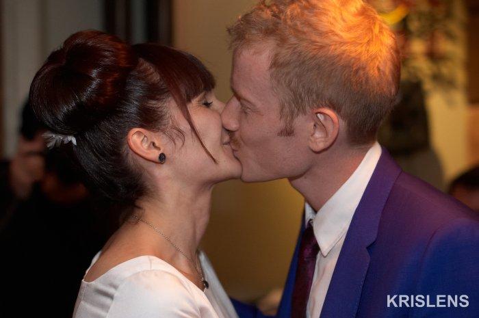 Wedding_28.08.2011_009