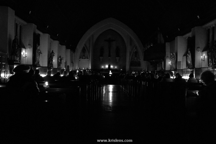 Catolic_Church_Of_Our_Lady03