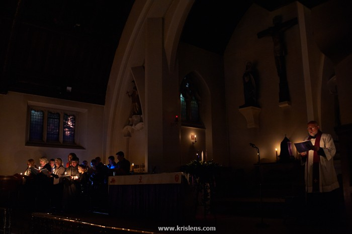 Catolic_Church_Of_Our_Lady10