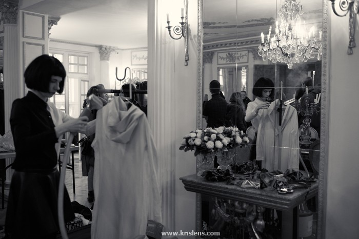 White_House-Fashion_Culture01