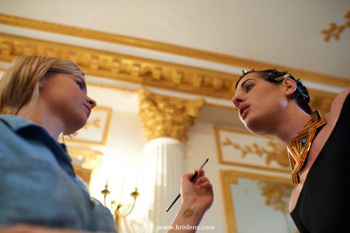White_House-Fashion_Culture09