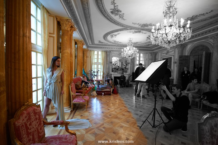 White_House-Fashion_Culture10