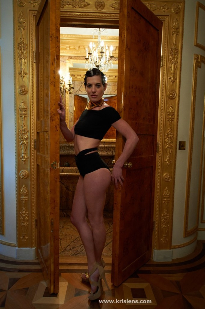 White_House-Fashion_Culture13