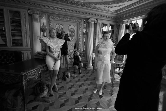 White_House-Fashion_Culture23