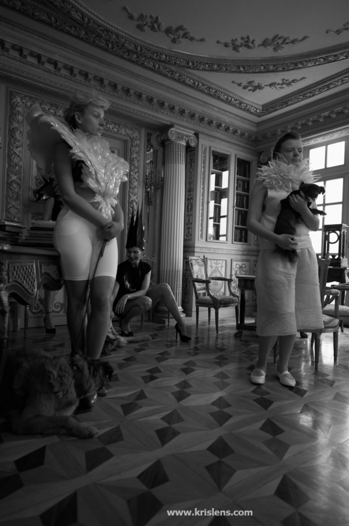 White_House-Fashion_Culture24