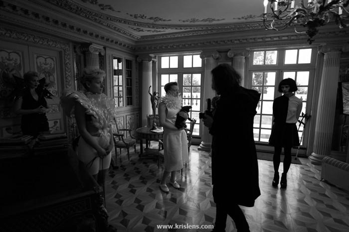 White_House-Fashion_Culture25