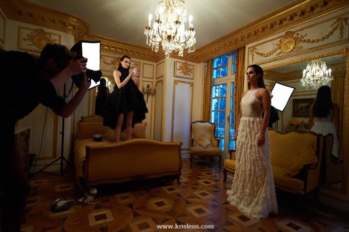 White_House-Fashion_Culture36