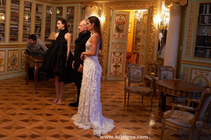 White_House-Fashion_Culture39