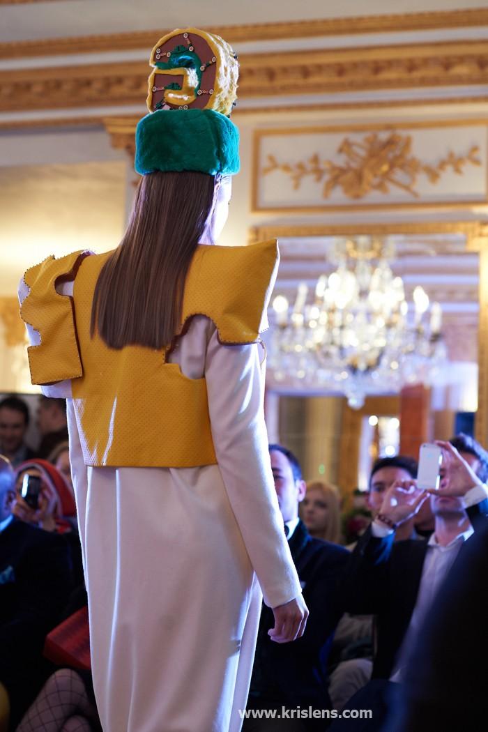 Fashion_Culture_08