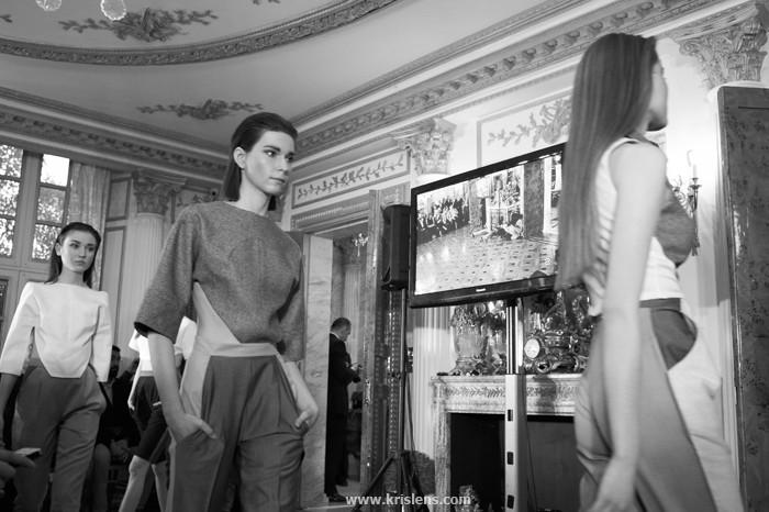 Fashion_Culture_09
