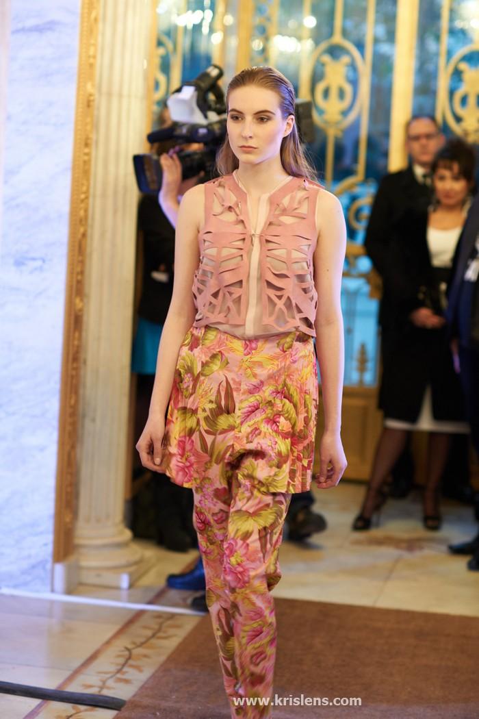 Fashion_Culture_15