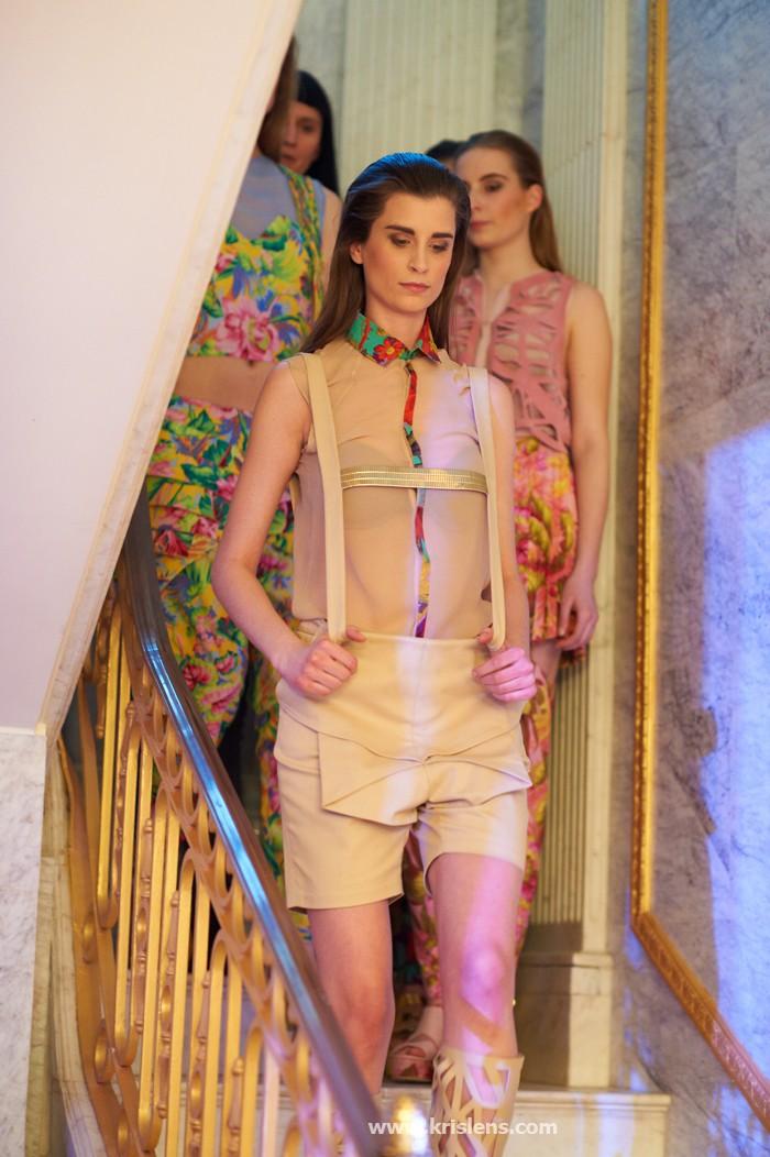 Fashion_Culture_16