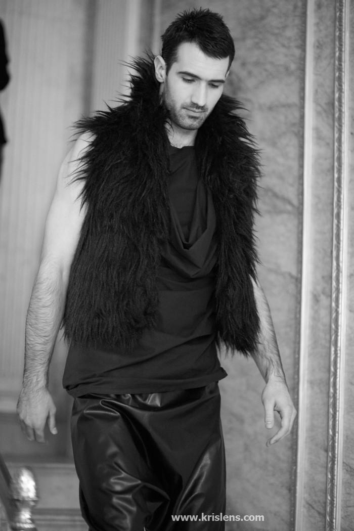 Fashion_Culture_18