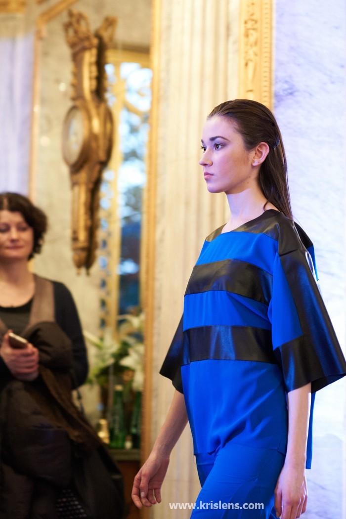 Fashion_Culture_20