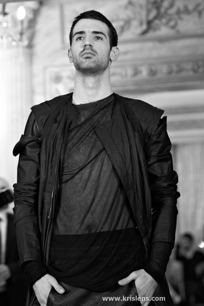 Fashion_Culture_24