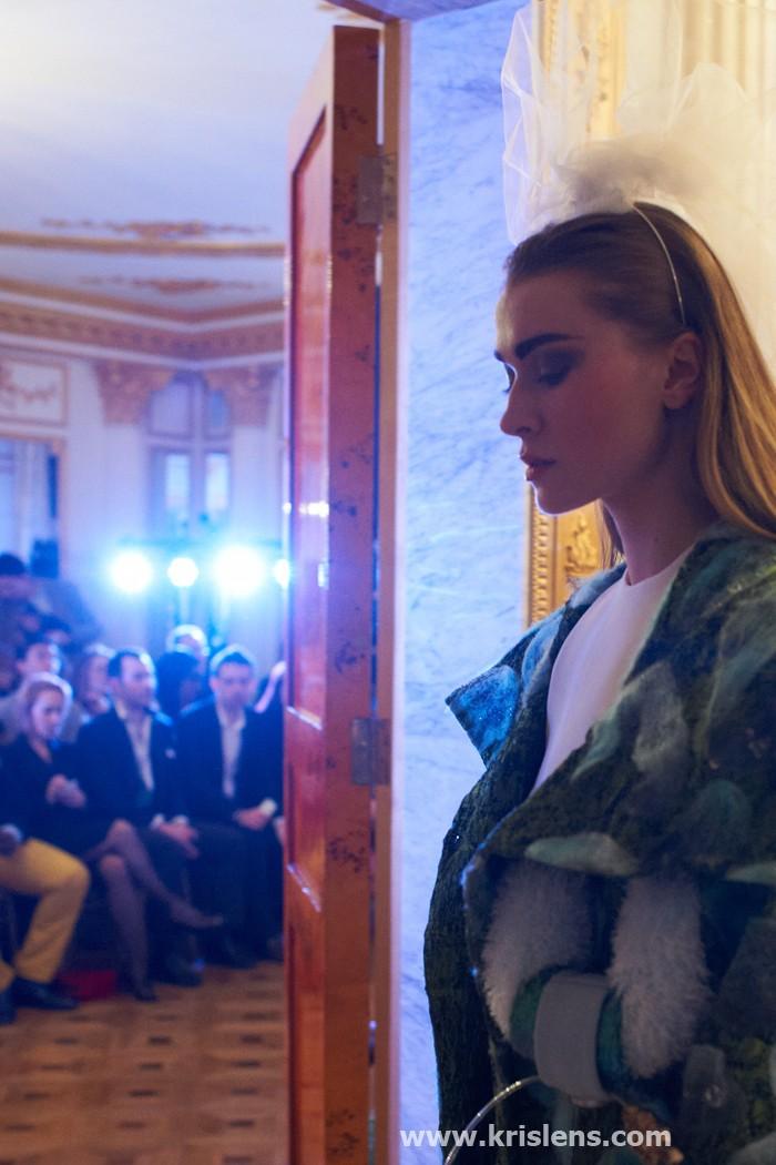 Fashion_Culture_28