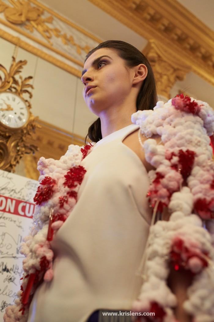 Fashion_Culture_31