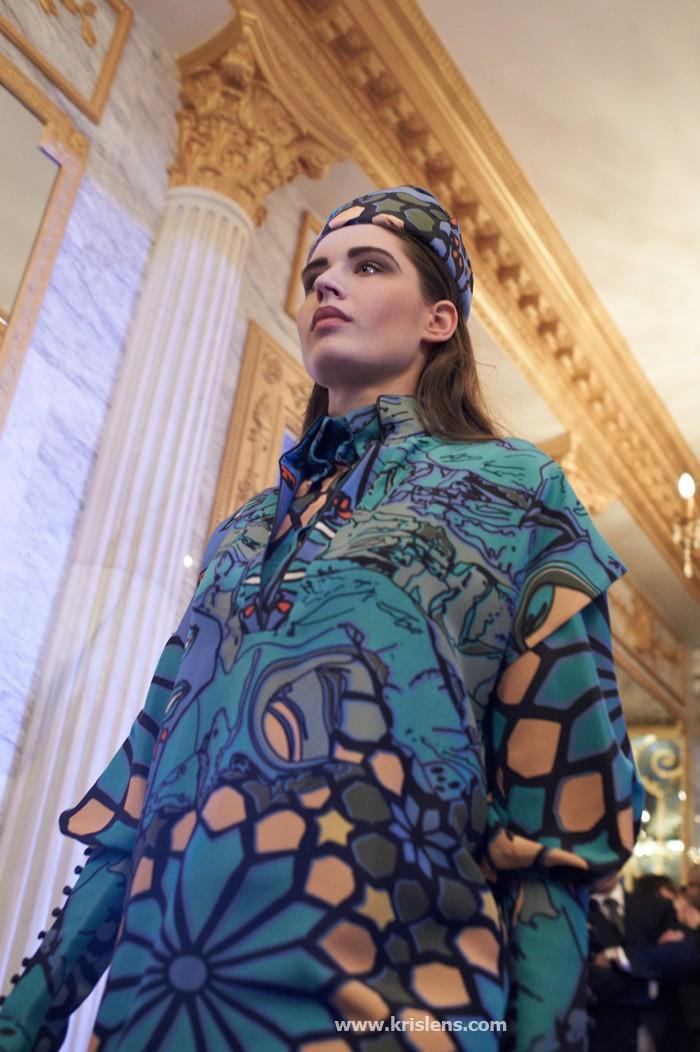 Fashion_Culture_32