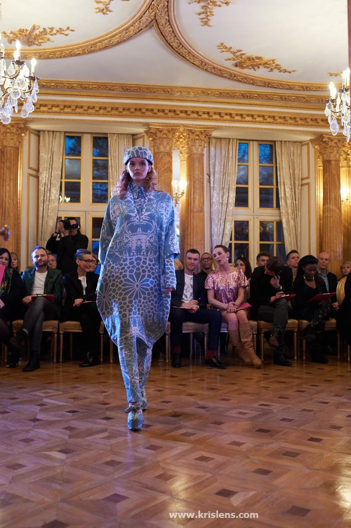 Fashion_Culture_33
