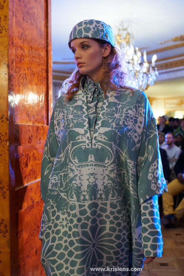 Fashion_Culture_36