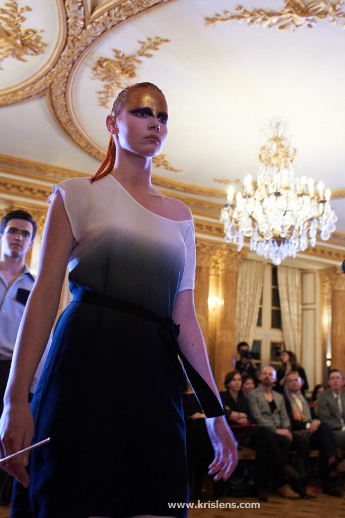 Fashion_Culture_43
