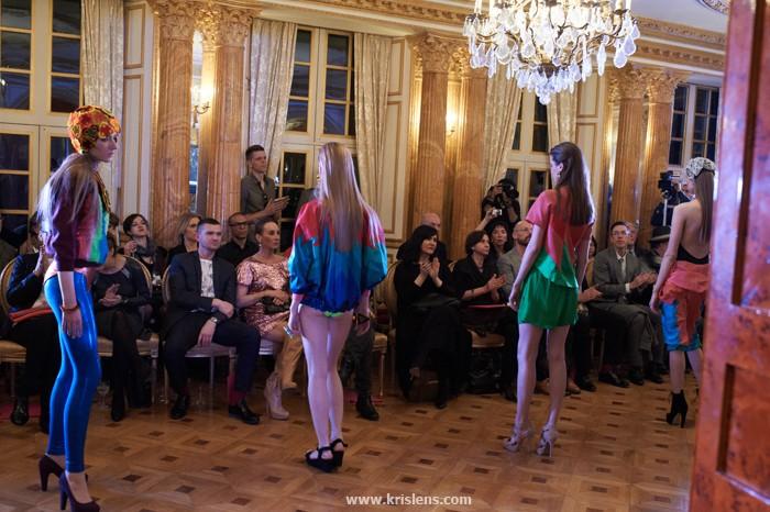 Fashion_Culture_44
