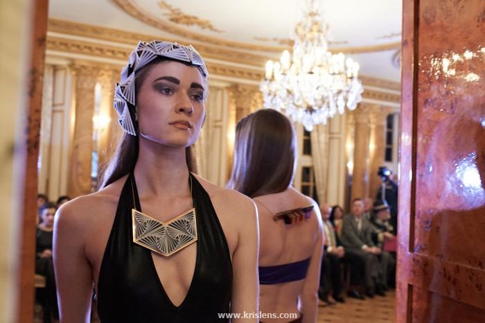 Fashion_Culture_45