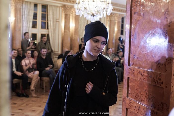 Fashion_Culture_47